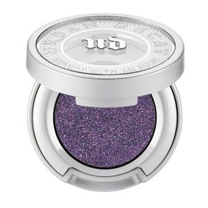Urban Decay Moondust Ether Eyeshadow NEW
